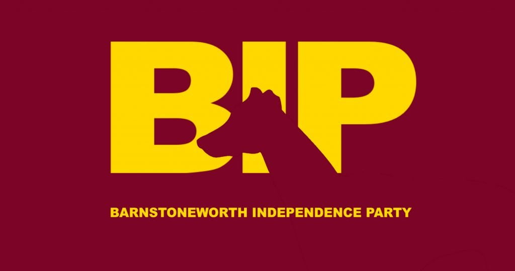 Barnstoneworth Independence Party