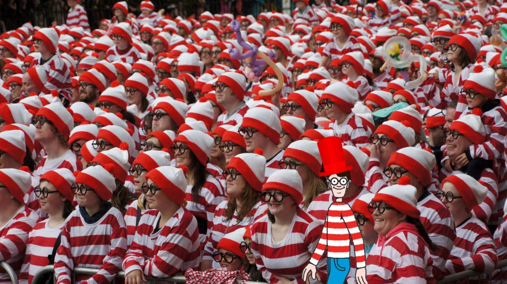 where's moggy the fun Jacob Rees-Mogg game for all the family